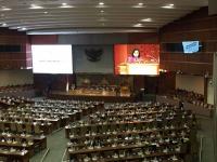 Subsidi Energi Bakal Naik Signifikan 73%, Setara Rp163,5 Triliun