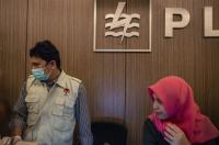 KPK Kantongi Skema Bancakan Proyek PLTU Riau dari Tiga Lokasi Penggeledahan