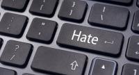 Perilaku Politisi Disebut Jadi Faktor Maraknya Ujaran Kebencian di Medsos