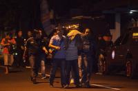 Bagaimana Kekuatan JAD Setelah 200 Terduga Teroris Ditangkap Polri