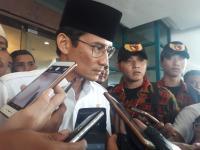 Prabowo Ketemu Puan Maharani Hari Ini, Besok Bertemu SBY