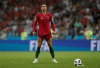 Insigne: Ronaldo Tak Akan Mudah Cetak Gol di Liga Italia