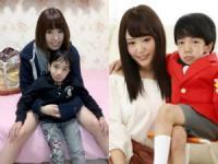 Kohey Nishi, Bintang Porno Jepang yang Eksis dengan Tubuh Mininya