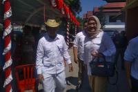 Nyaleg dari Gerindra, Eks Bos Kalijodo Ternyata Idolakan Prabowo