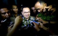 Gagal di Pilgub Jateng, Sudirman Said <i>Nyaleg</i> Lewat Partai Gerindra