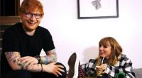 Kalahkan Taylor Swift, Ed Sheeran Jadi Penyanyi Solo dengan Pendapatan Tertinggi di Dunia