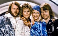 2 Anggota ABBA Bocorkan Perkembangan Album Terbaru saat Premier Mamma Mia! Here We Go Again
