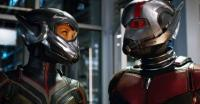 Peyton Reed Jawab Alasan Membocorkan Cerita di Akhir Film Ant-Man and The Wasp