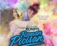 Film Roman Picisan Siap Tayang 16 Agustus 2018