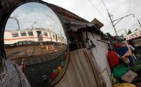 Angka Kemiskinan RI Turun Terendah Sepanjang Sejarah, Ternyata Ini Resepnya