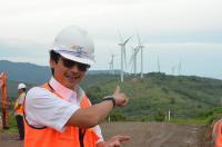Energi Lokal Dioptimalkan Jadi Pembangkit Listrik