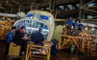 Ikuti FIA 2018, Industri Komponen Pesawat Indonesia Ditargetkan Meluas