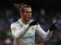 10 Pemain yang Jadi Incaran Man United pada Bursa Transfer Musim Panas 2018