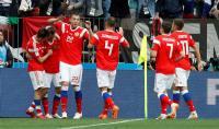 5 Bintang Piala Dunia yang Akan Berpindah Klub, Nomor 2 ke Chelsea
