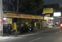Kesaksian Warga saat Densus 88 Gerebek Rumah Makan Bu Tuti di Sleman