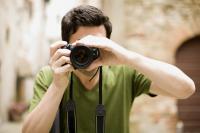 Bikin Melongo, Foto-Foto Tanpa Rekayasa Ini Buat Anda Berdecak Kagum
