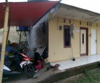 Pasca-Tewasnya Saripah Ditembak Begal di Tangerang, Suami Sering Melamun dan Pingsan