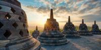 Faktor Penting Ini Bisa Membuat Pariwisata Indonesia Makin Dikenal Luas