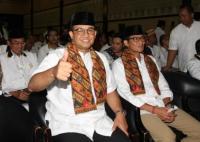 PBB di Jakarta Naik 100%, Apa Kata Sandiaga Uno?