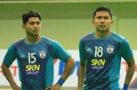 Jadwal Perebutan Posisi 3 dan Final Piala AFF Futsal Klub 2018