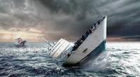 Kapal Tenggelam di Jember, 5 ABK Dilaporkan Tewas dan 7 Orang Hilang
