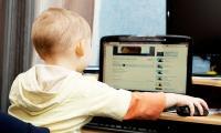 Efek Positif dan Negatif Media Sosial untuk Anak, Lebih Banyak Mana?