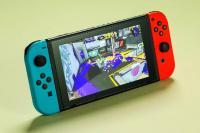 6 Game Terbaik yang Diharapkan Muncul di Nintendo Switch Online