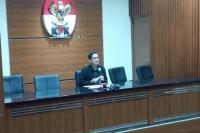 KPK Gali Peran Dirut PLN di Balik Penunjukan Konsorsium Blackgold