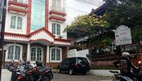 Vendor Belum Tahu-menahu Terkait Raibnya Mobil Sitaan Kasus First Travel