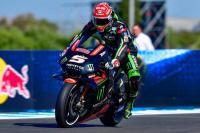 Zarco Akui Marquez Jadi Penyebab Yamaha Sulit Menang di MotoGP