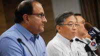 Selain 1,5 Juta Data Pasien di Singapura, Peretas Juga Curi Resep Obat PM Lee Hsien Loong