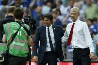 Conte Tuntut Chelsea karena Dipecat Lewat Cara yang Tidak Benar?