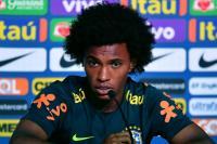 Barcelona Berikan Tawaran Rp1 Triliun kepada Chelsea demi Willian