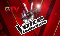 Intip Kemeriahan Audisi The Voice Indonesia di Makassar