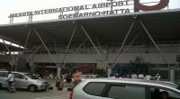 Terjadi Letusan Senpi di Terminal 3 Bandara Soekarno Hatta