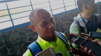 Supardi Nasir Bocorkan Keinginan Para Pemain Persib
