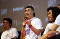 Indofood, Ruangguru dan FKM UI Inginkan Generasi Muda yang Cemerlang