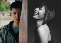 Kompak Tak Hadiri Persidangan, Nicky Tirta dan Liza Elly Resmi Bercerai