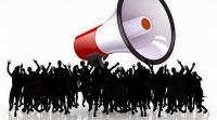 Ojek <i>Online</i> Bakal Gelar 'Aksi 237' Hari Ini Tuntut Kenaikan Tarif Rasional