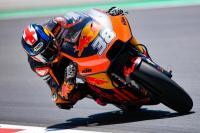 Bradley Smith Ingin Tampil Baik Usai Jeda Musim Panas MotoGP 2018