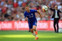 3 Pemain yang Bisa Gantikan Ronaldo Selain Hazard, Nomor 1 Andalan Inter
