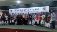 MNC Business and Education College Terpanggil untuk Bantu Pendidikan di Indonesia