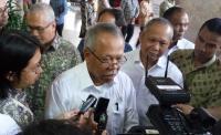 22.721 Rumah Rusak Akibat Gempa Lombok, Begini Langkah Menteri Basuki