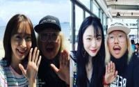 Variety Show Terbaru SNSD Akan Tayang dalam Waktu Dekat?
