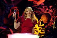 Mempelajari Gaya Busana Madonna yang Bertahan 4 Dekade, Tetap Hot Meski Sudah Berumur