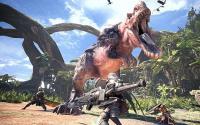 Penjualan Game Monster Hunter: World Dihentikan, Ada Apa?