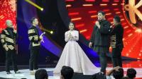 Peserta KDI 2018 Ini Dapat Hadiah Gaun Rp40 Juta dari Ivan Gunawan