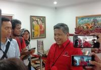 Rumah Cemara Jadi Media Center Tim Kampanye Jokowi-Ma'ruf