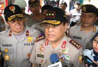 Ketua DPR: Wakapolri Ditunjuk Jadi Menpan RB