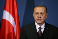Kronologi Krisis Lira di Turki